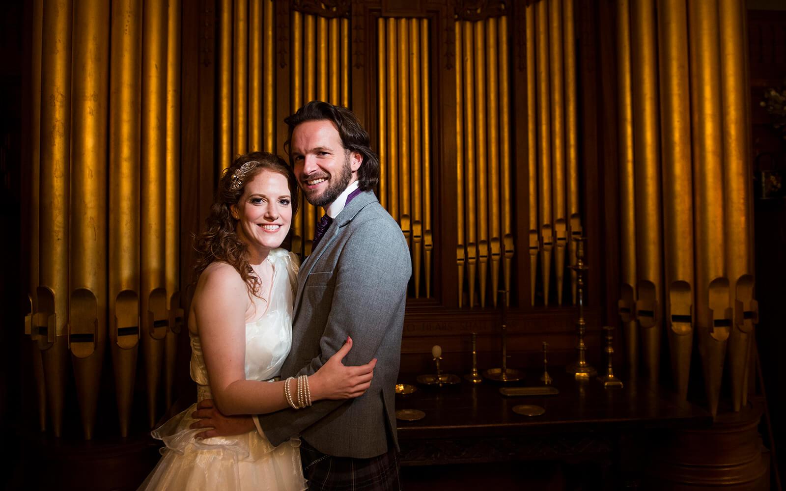 sorn castle wedding venue photographer