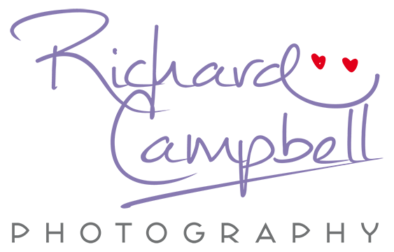 Richard Campbell Photography